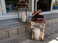 ny5candlewith lantern