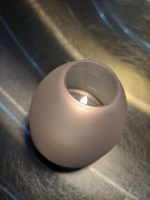 MILANO CANDLE 3
